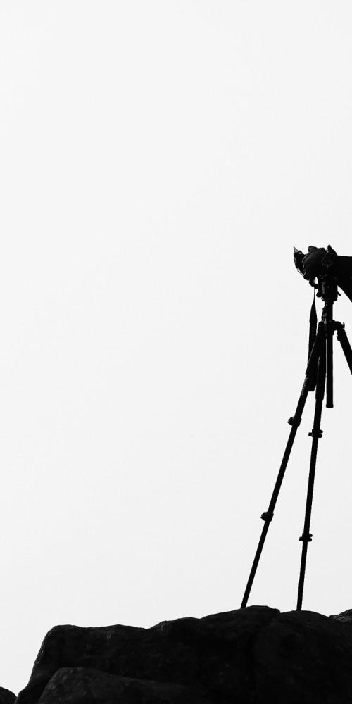 360-graden-productfotografie-laten-maken